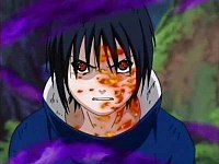 Характеристека 200px-Uchiha_Sasuke_cursed_seal