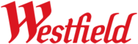 Westfield Group - logo.png