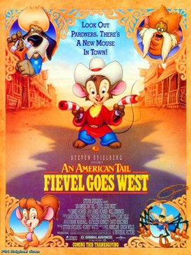 An American Tail Fievel Goes West poster.jpg
