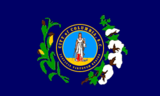 Columbia, South Carolina flag.png