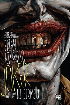Joker graphic novel.jpg