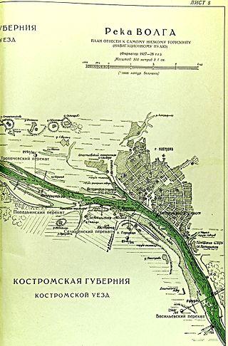 Детская поликлиника василеостровского района на ул кораблестроителей