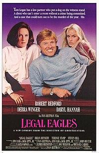 http://upload.wikimedia.org/wikipedia/ru/thumb/c/c5/LegalEagles.jpg/200px-LegalEagles.jpg