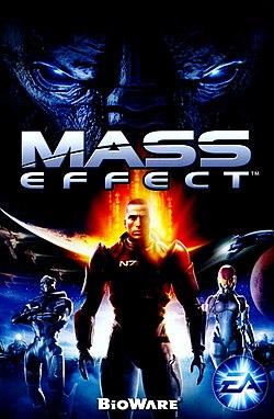 http://upload.wikimedia.org/wikipedia/ru/thumb/c/c5/MassEffect_Xbox.jpg/250px-MassEffect_Xbox.jpg