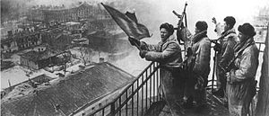 Red flag over Gatchina 26 01 1944.jpg