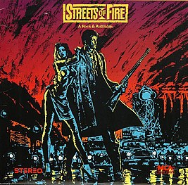 Streets of fire Poster.jpg