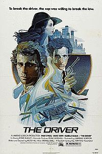 The-Driver-1978-Poster.jpg