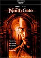 The Ninth Gate.jpg