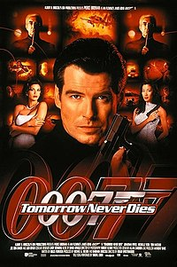 Tomorrow Never Dies.jpg