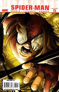 Ultimate Comics- Spider-Man 5.jpg