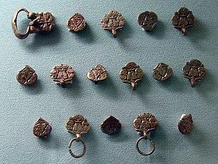 ВП детали поясного набора хазарские 8-9 века.jpg