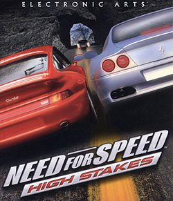Обложка игры Need for Speed High Stakes.jpg