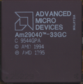 AMD-Am29040-33GC.png