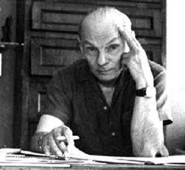 Akimov Nikolaj Pavlovich.jpg