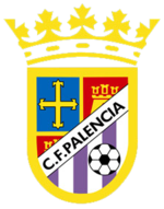 Cf palencia 225px.png.png