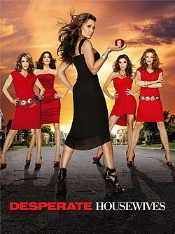 Desperate Housewives S7 Poster 01.jpg