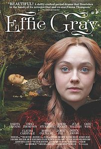 Effie Gray poster.jpg