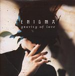 Enigma Gravity of Love single cover.jpg