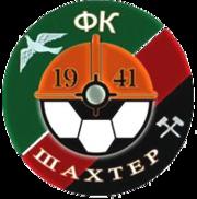 Помянем былое... - Страница 2 180px-FC_Shakhtior_-_GP_Artemugol_Logo_2010