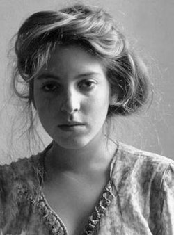 Francesca Woodman self portrait1.jpg