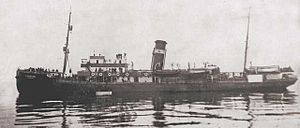 IcebreakerMalygin1912.jpg