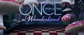 Once Upon a Time in Wonderland logo.jpg