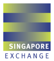 Singapore Exchange.png
