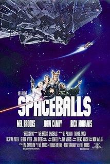 214px-Spaceballs_DVD_cover.jpg