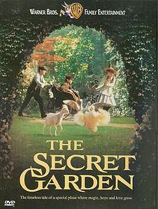 «Секретный Сад Смотреть Онлайн» — 2016