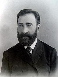 Мартьянов.JPG