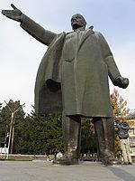 Купить памятники минск к Северск купить памятник спб качественно