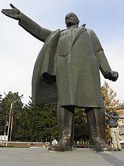 Цена на памятники в москве к Северск гранитный памятник цена фото салона