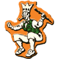 Boston Celtics Logo 1960.png