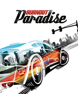 Burnout Paradise Coverart.jpg