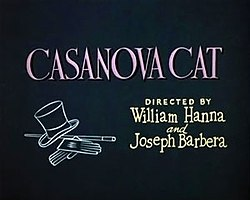 CasanovaCatTitle.jpg