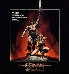 267px-Conan_the_barbarian.jpg