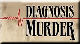 Diagnosisbanner1.jpg