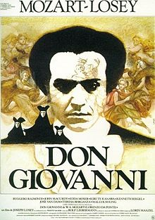 Don Giovanni (1979).jpg