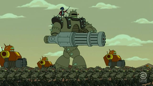 Futurama.Rise of the machines.png