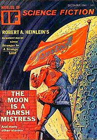 Heinlein - Moon Is a Harsh Mistress 1 edition (IF 12.1965).jpg