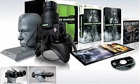 скачать игру калавдюти 4 Modern Warfare 2 через торрент - фото 10