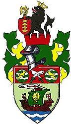 Ранкорн (футбольный клуб) — Википедия