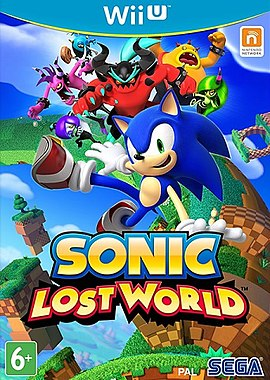 Sonic Lost World coverart.jpg