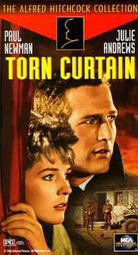 Torn Curtain poster.jpg