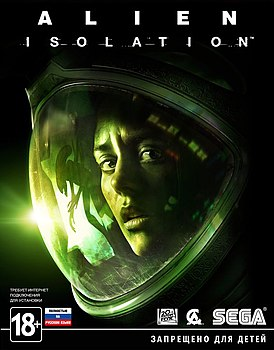 Alien Isolation Cover.jpg