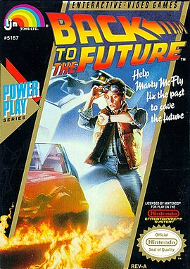 Back to the future 1 the game.jpg
