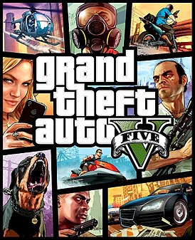 GTAV Official Cover Art.jpg