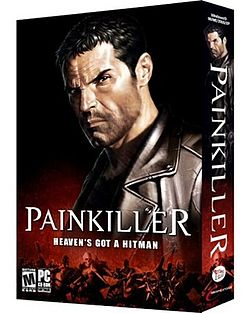 Painkiller 2004 cover.jpg