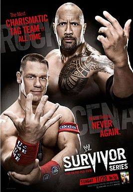 Survivor-series-2011.jpg