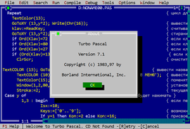 Turbo Pascal 7.1.png